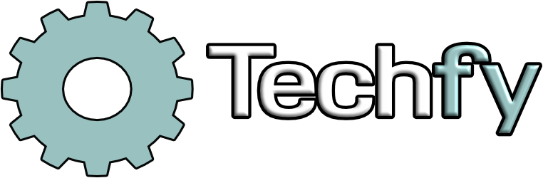 Techfy