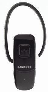 Samsung WEP-700